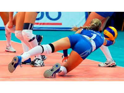 10 качеств, которые мы переоцениваем в волейболистах