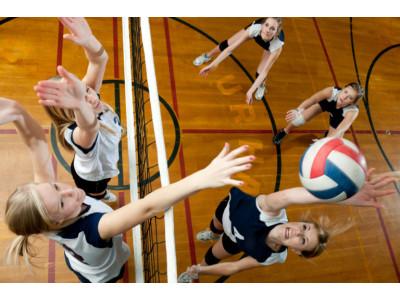 10 качеств, которые мы недооцениваем в волейболистах
