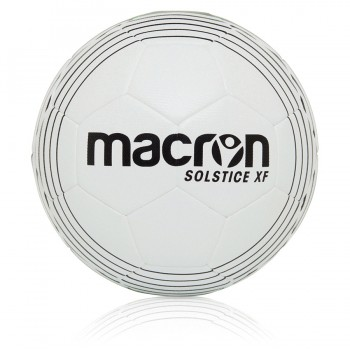 MACRON SOLSTICE XF