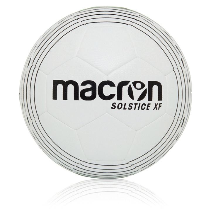 Футбольный мяч SOLSTICE XF