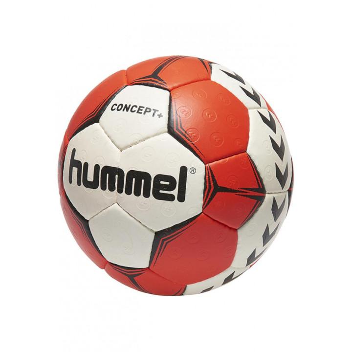 Мяч для гандбола Hummel CONCEPT PLUS HANDBALL