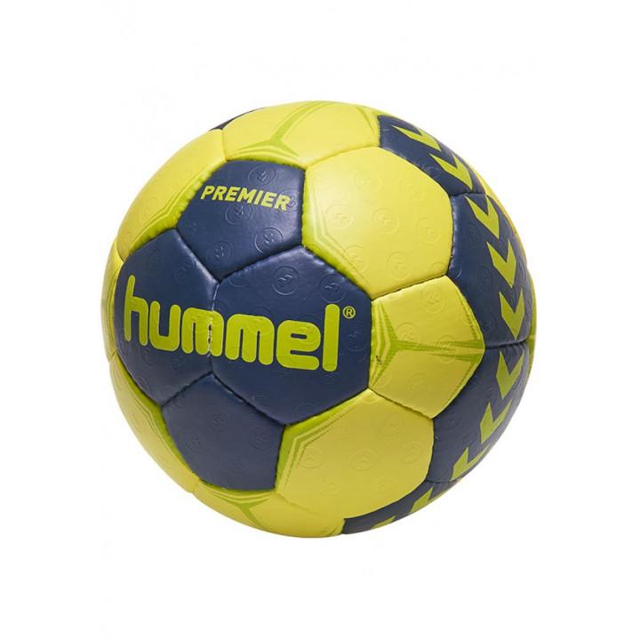Мяч для гандбола Hummel PREMIER HANDBALL