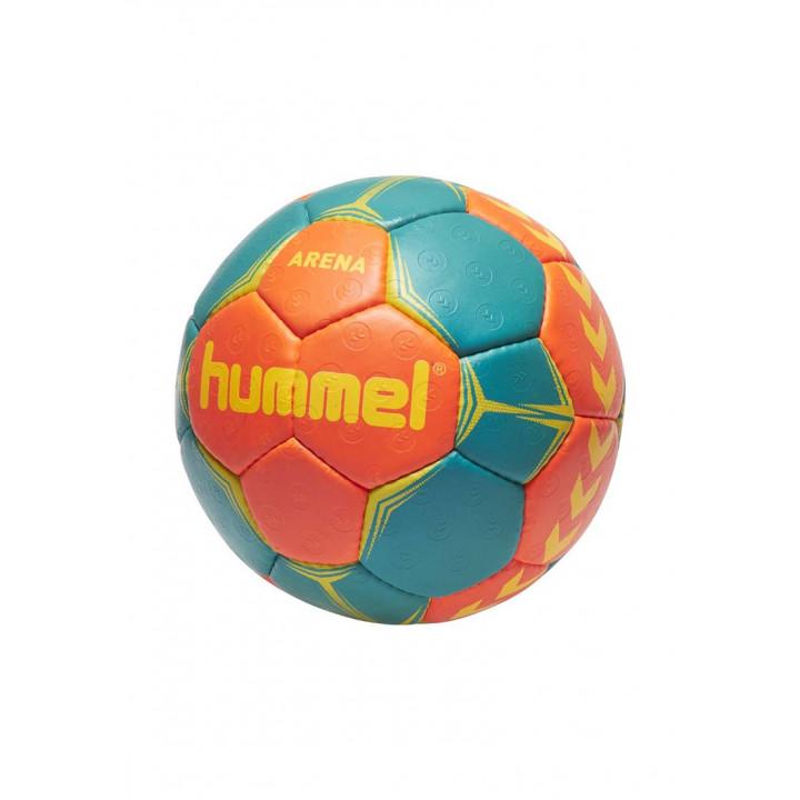 Мяч для гандбола Hummel ARENA HANDBALL