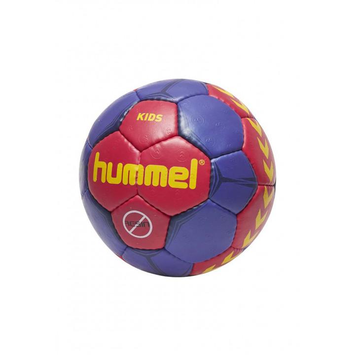 Детский мяч для гандбола Hummel KIDS HANDBALL