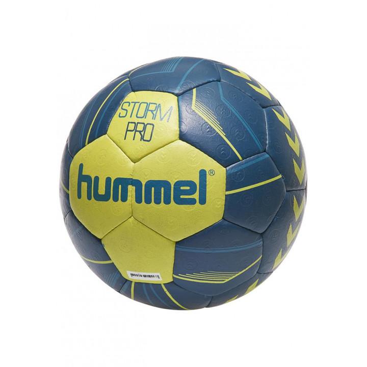 Мяч для гандбола Hummel STORM PRO HANDBALL