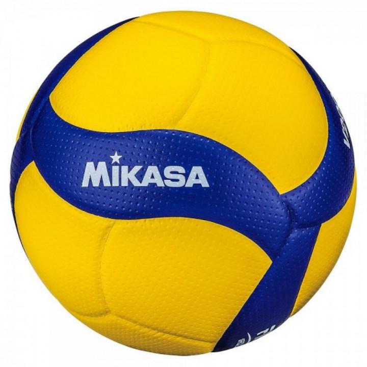 Волейбольный мяч Miaksa V200W