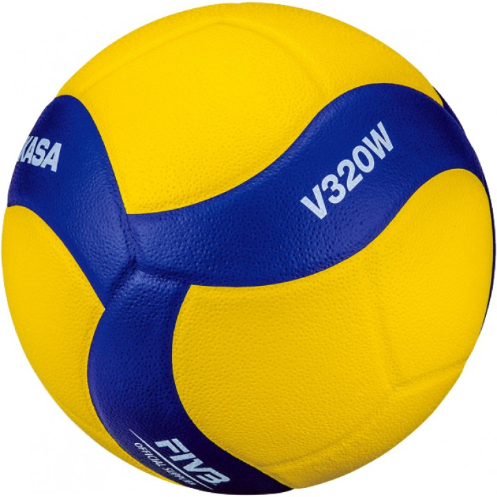 Волейбольный мяч Miaksa V320W