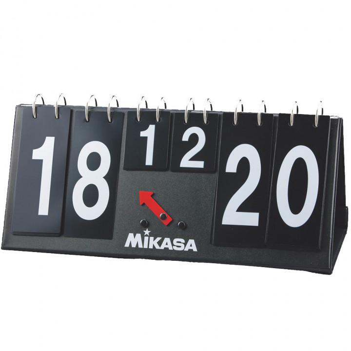 Табло перекидное Mikasa AC-HC100