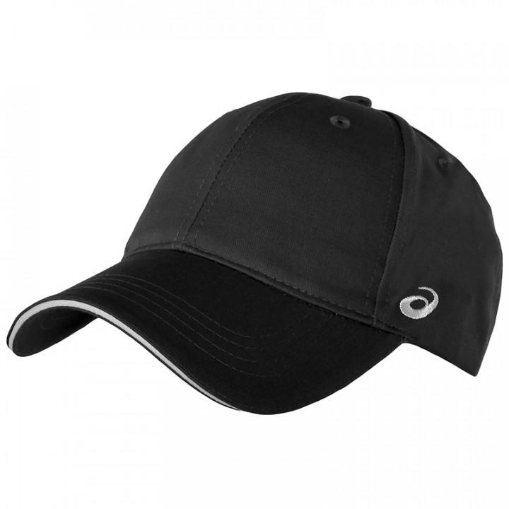 Кепка Asics COTTON CAP (3013A164-001)