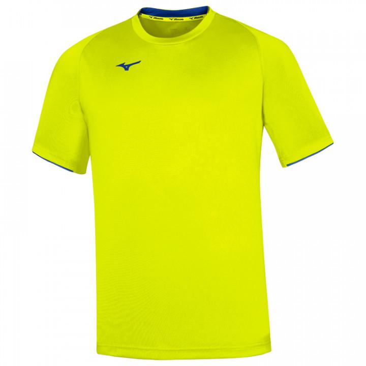 Мужская футболка Mizuno Core Short Sleeve Tee (32EA7002-44)