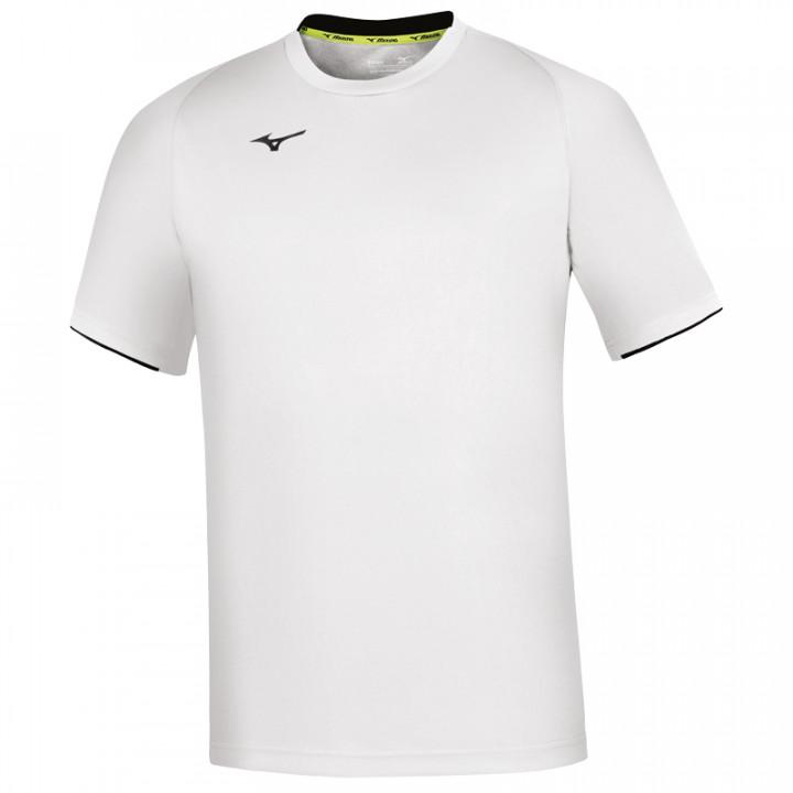 Мужская футболка Mizuno Core Short Sleeve Tee (32EA7002-01)