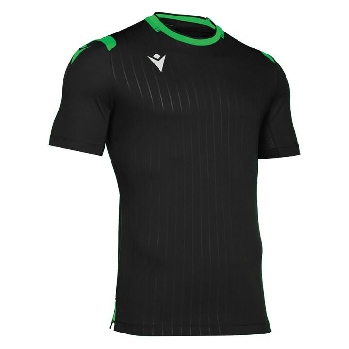 Футбольная игровая футболка Macron Alhena