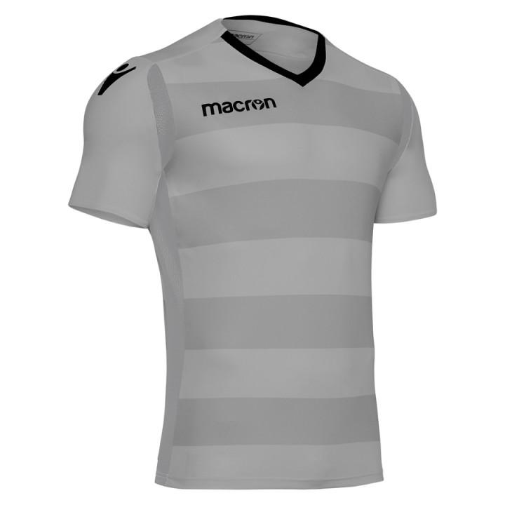 Футбольная игровая футболка Macron Alphard