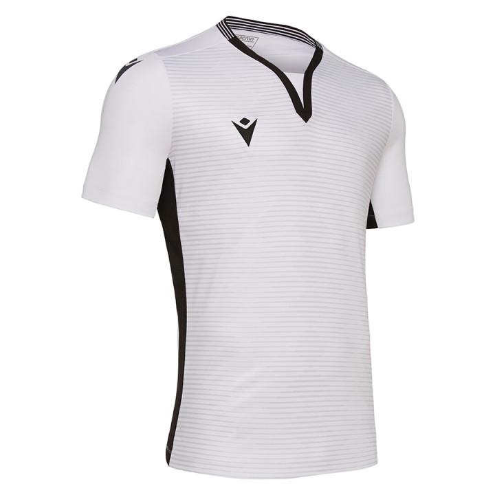Футбольная игровая футболка Macron Canopus