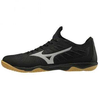 Mizuno Rebula Sala Elite In