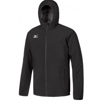 Mizuno Men Padded Jacket (32EE7500-09)