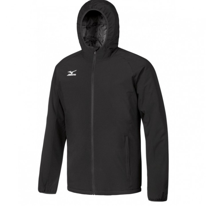 Куртка Mizuno Men Padded Jacket (32EE7500-09)