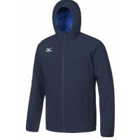 Mizuno Men Padded Jacket (32EE7500-14)