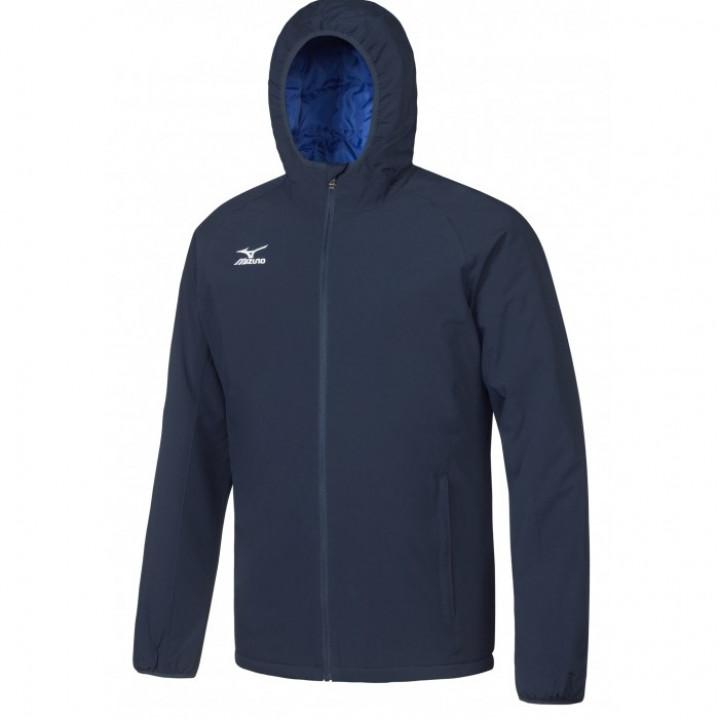 Куртка Mizuno Men Padded Jacket (32EE7500-14)