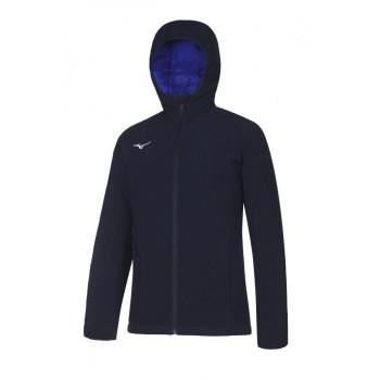 Mizuno Wom Padded Jacket (32EE7700-14)