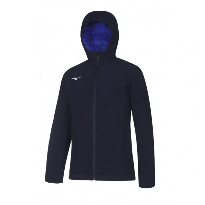 Женская куртка Mizuno Wom Padded Jacket (32EE7700-14)