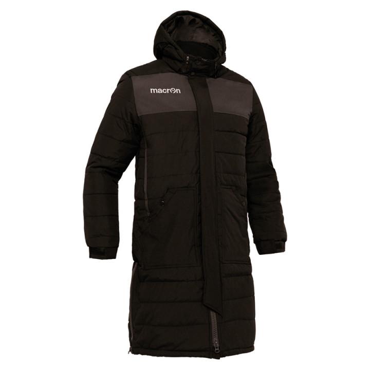 Зимняя куртка Macron Suva