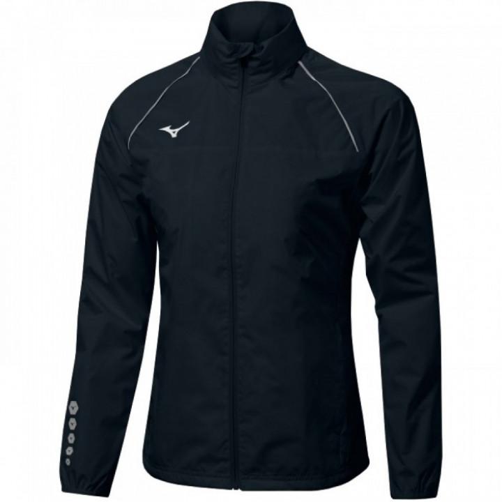 Куртка для бега Mizuno Osaka Wind Jacket (U2EE8501-09)