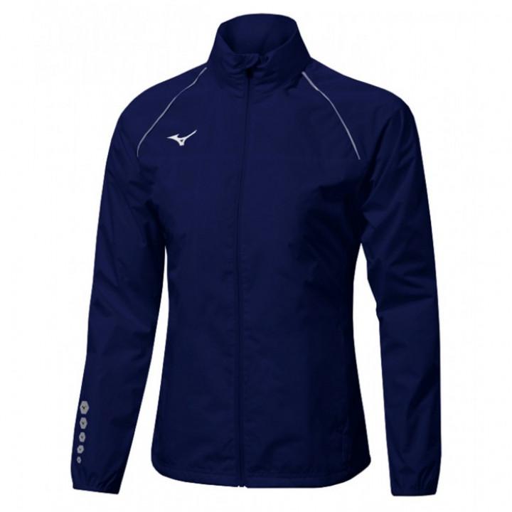 Куртка для бега Mizuno Osaka Wind Jacket (U2EE8501-14)