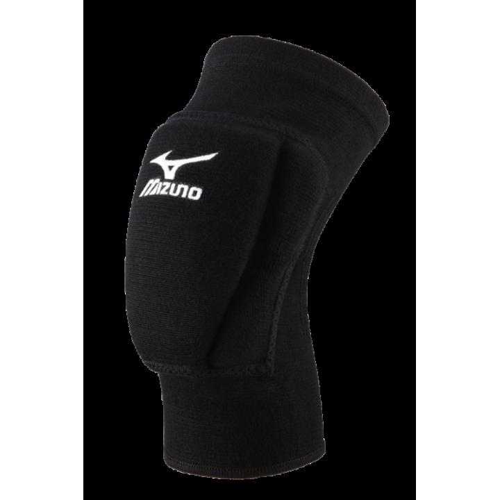 Волейбольные наколенники Mizuno VS1 Ultra Kneepad