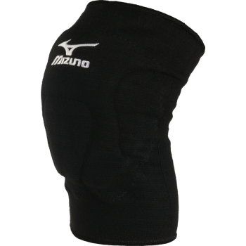 MIZUNO VS1 KNEEPAD (Black)