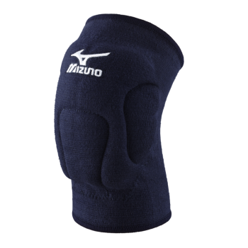 MIZUNO VS1 KNEEPAD (Navy)