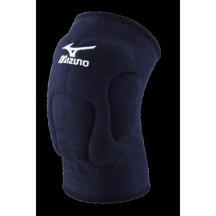 Волейбольные наколенники Mizuno VS1 Kneepad