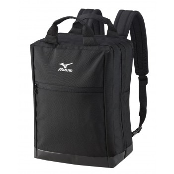Mizuno Laptop Back Pack