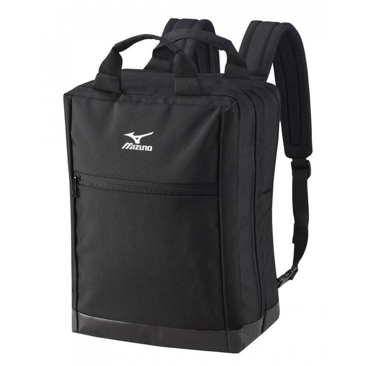 Спортивный рюкзак Mizuno Laptop Back Pack