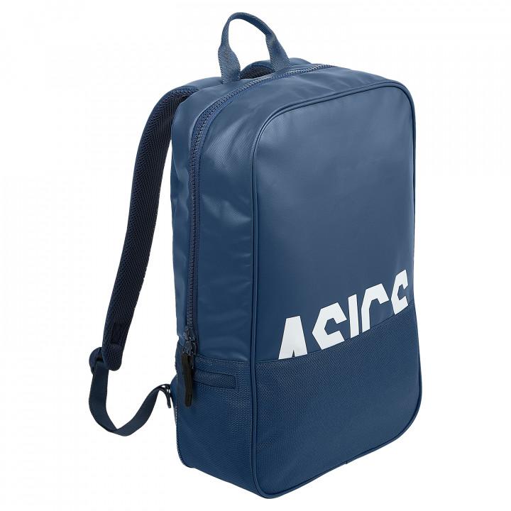 Спортивный рюкзак Asics TR Core BackPack (155003-0793)