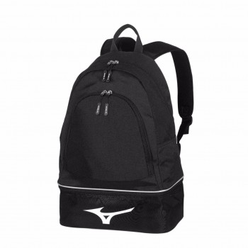 Mizuno BackPack (33EY7W93-09)