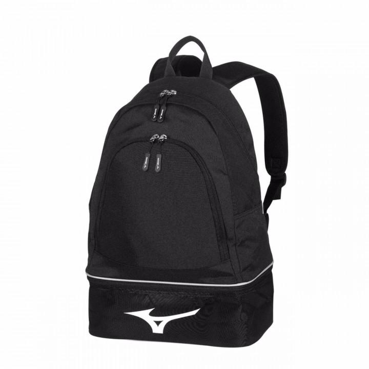 Cпортивный рюкзак Mizuno BackPack (33EY7W93-09)