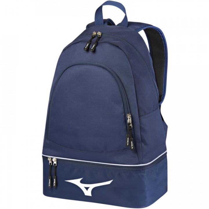 Cпортивный рюкзак Mizuno BackPack (33EY7W93-14)