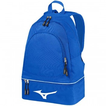 Mizuno BackPack (33EY7W93-22)