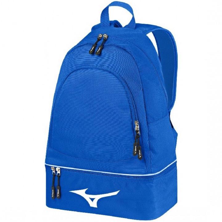 Cпортивный рюкзак Mizuno BackPack (33EY7W93-22)
