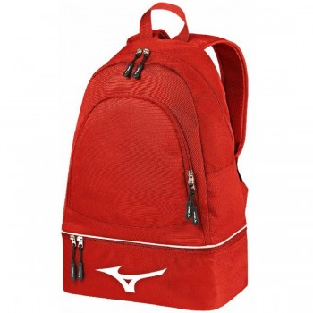 Mizuno BackPack (33EY7W93-62)
