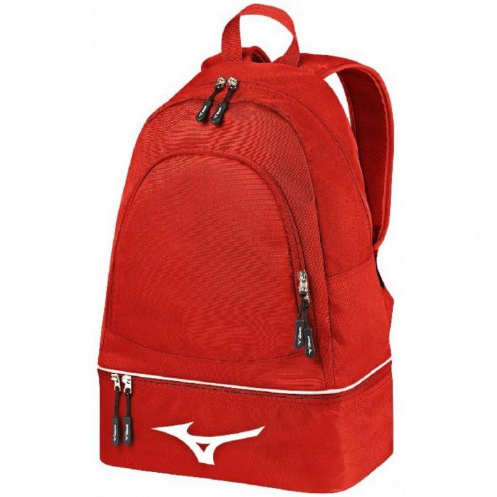 Cпортивный рюкзак Mizuno BackPack (33EY7W93-62)