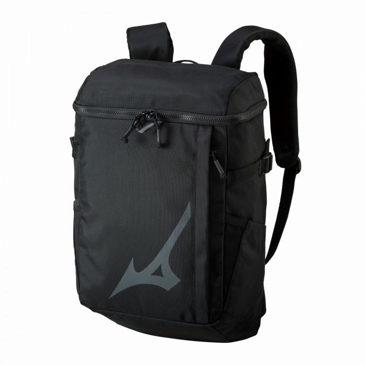 Cпортивный рюкзак Mizuno Style Backpack