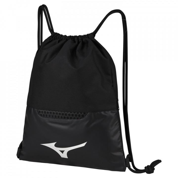 Мешок для обуви Mizuno Style Draw Bag
