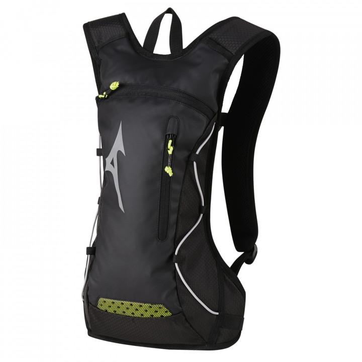 Cпортивный рюкзак Mizuno Running Backpack