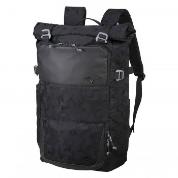 Mizuno Style Backpack 28L