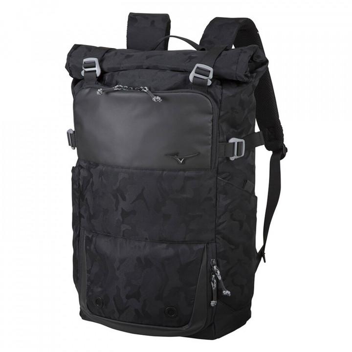 Cпортивный рюкзак Mizuno Style Backpack 28L