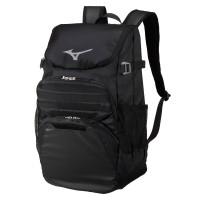 Mizuno Athlete Backpack