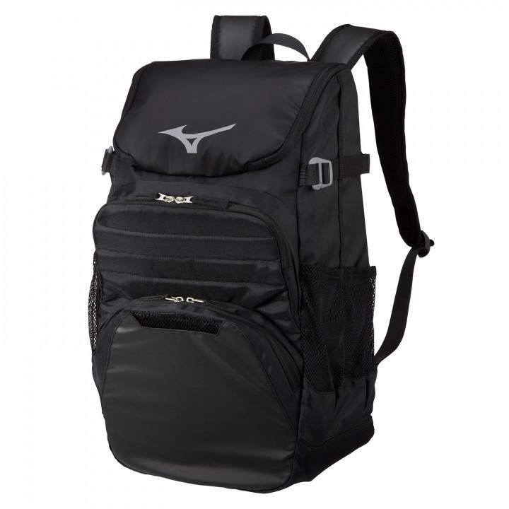 Спортивный рюкзак Mizuno Athlete Backpack