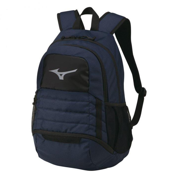 Cпортивный рюкзак Mizuno BackPack (20 LT)